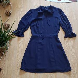 REFORMATION Cindy dress